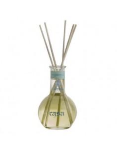 Difuzor parfum cu betisoare Carthusia Via Camerelle 100ml