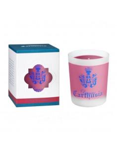 Lumanare parfumata Carthusia Frutto di Bacco S