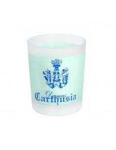 Lumanare parfumata Carthusia Via Camerelle L