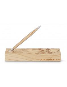 Creion interminabil Pininfarina Cambiano Leonardo
