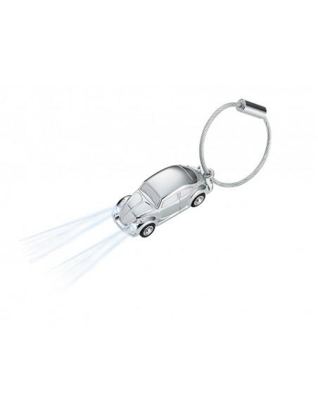 Breloc Troika VW Beetle licentiat