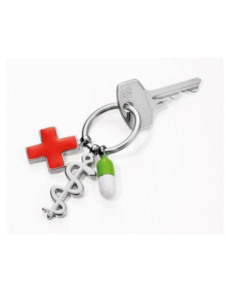 Breloc accesorii medicale Troika