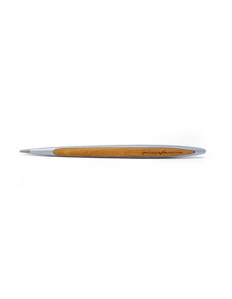 Creion interminabil Pininfarina Cambiano Kauri millennial