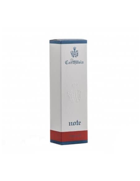Parfum camera Carthusia Corallium Note 100ml