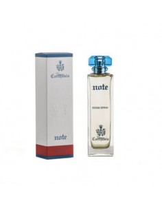 Parfum camera Carthusia Corallium Note 100ml