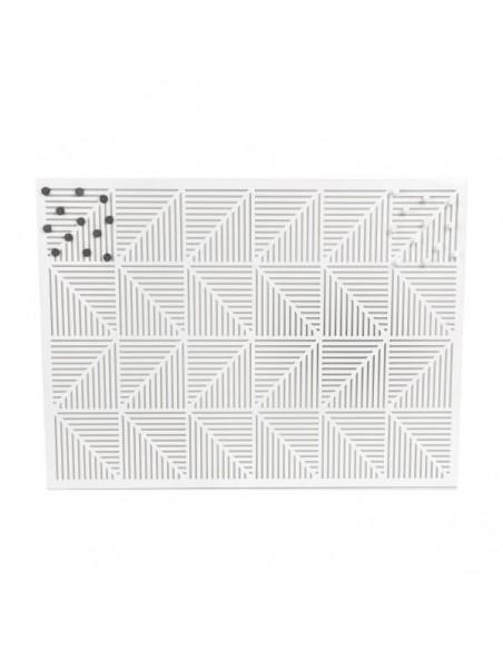 Tabla magnetica Umbra TRIGON