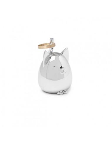 Suport inele pisica Umbra SQUIGGY