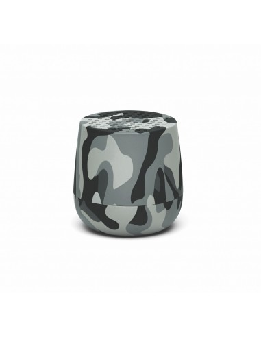 Boxa bluetooth LEXON Mino Camouflage