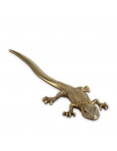 Cutit corespondenta L'Objet Gecko