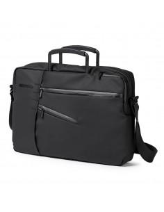"""Geanta laptop LEXON Challenger 15"""""""