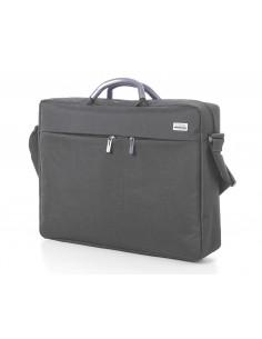 """Geanta laptop Lexon Premium 15"""""""