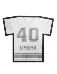 Rama tricou Umbra T-Frame XL