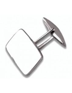 Butoni argint masiv personalizabili