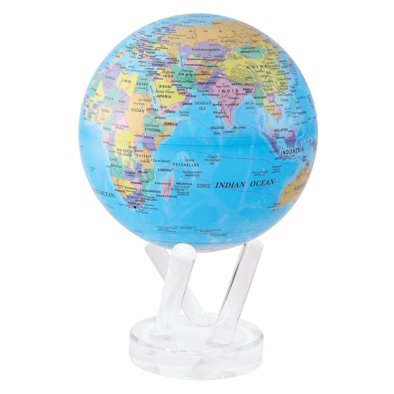Globul Pamantesc Preturi Rezultate Globul Pamantesc Lista Produse
