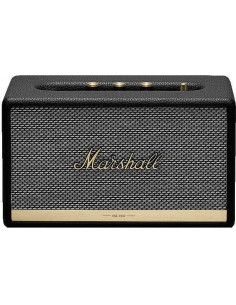 Boxa Marshall Action II bluetooth