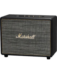 Boxa Marshall Woburn II bluetooth