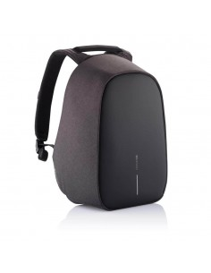 Rucsac antifurt Bobby Hero XL dark