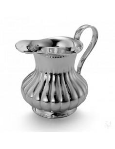 Carafa argint masiv Meridiani S