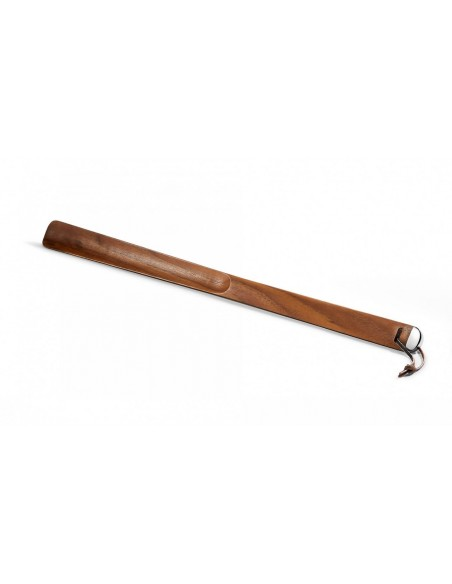 Incaltator lemn de nuc Philippi Windsor Luxury