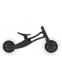Bicicleta 3in1 Wishbone ECO