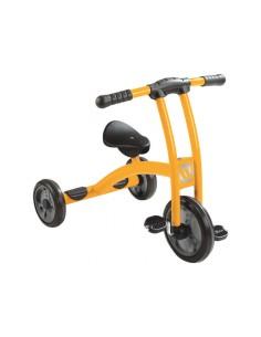 Tricicleta Zephir