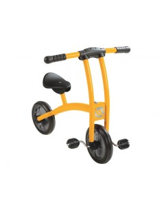 Bicicleta copii Zephir