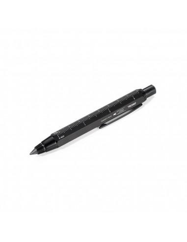 Creion tehnic Troika Construction Pro