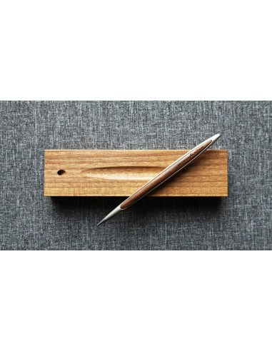 Creion interminabil Cambiano