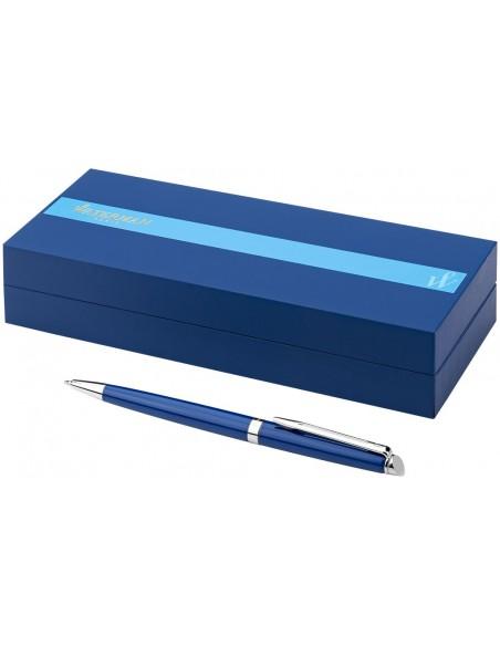 PIX WATERMAN HEMISPHERE Blue