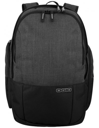 Rucsac laptop Ogio Rockwell