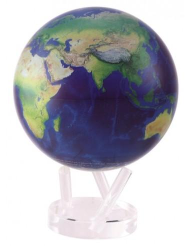 GLOB ROTATIV MOVA WORLD