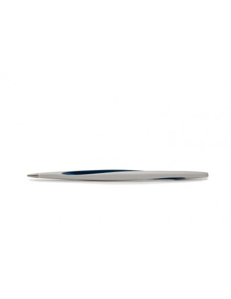Creion interminabil Pininfarina Aero
