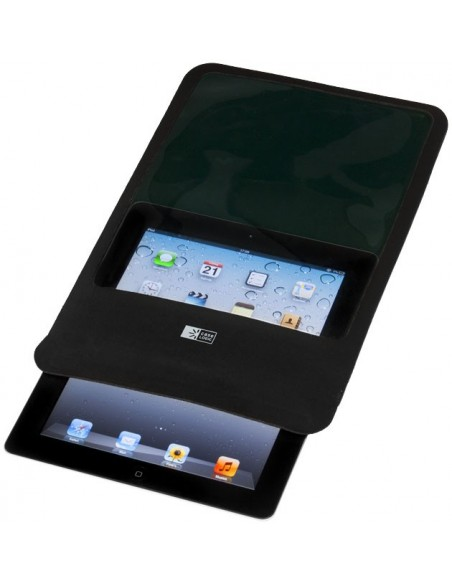 Husa iPad impermeabila Case Logic