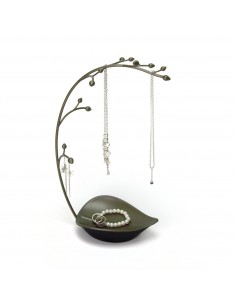 Suport bijuterii Umbra Orchid