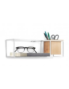 Polita multifunctionala Umbra Shelf
