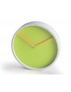 Ceas fosforescent Lexon Glow verde