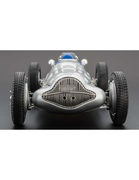 Macheta 1:18 Mercedes-Benz W154, 1938