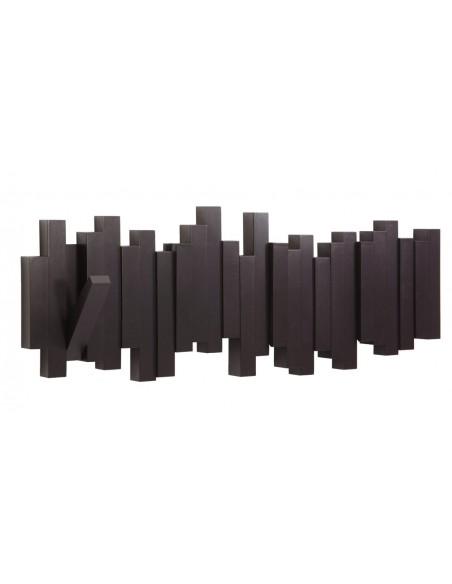 Cuier Umbra Sticks