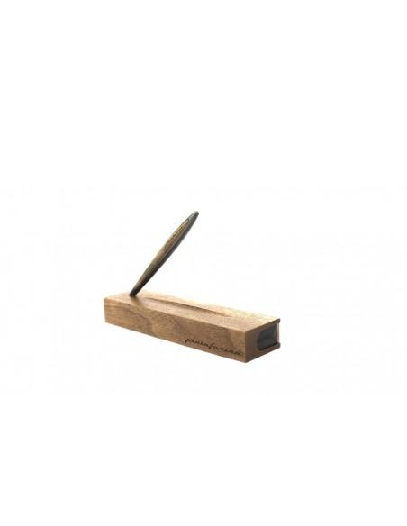 Creion interminabil Cambiano black