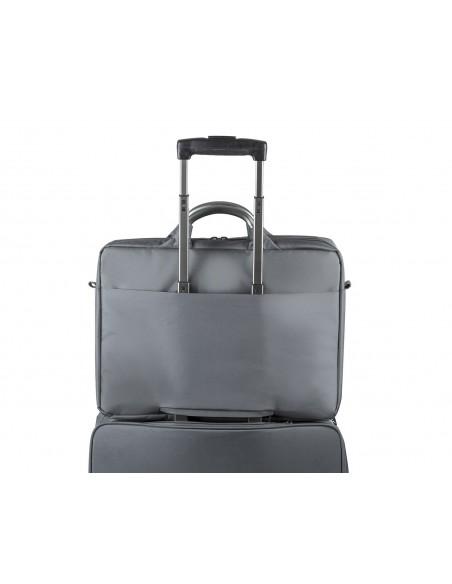 Geanta laptop Lexon Airline