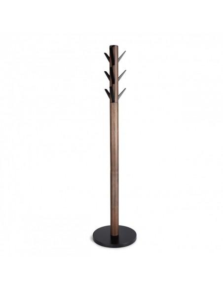 Cuier Umbra Pillar
