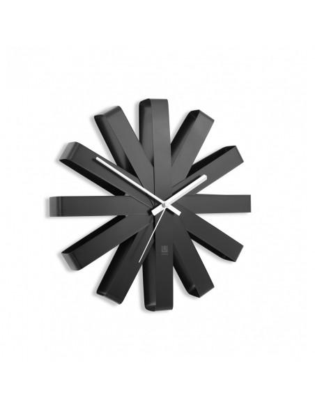 Ceas de perete Umbra Ribbon