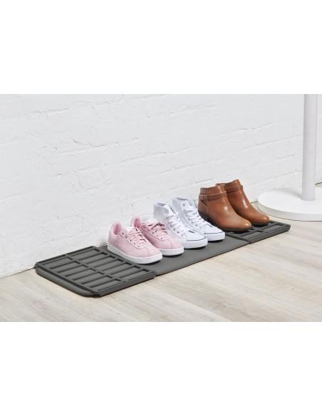 Uscator incaltaminte Umbra Shoe Dry