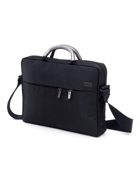 Geanta laptop Lexon Premium