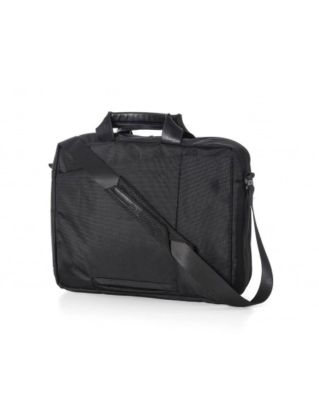 Geanta laptop LEXON Evo