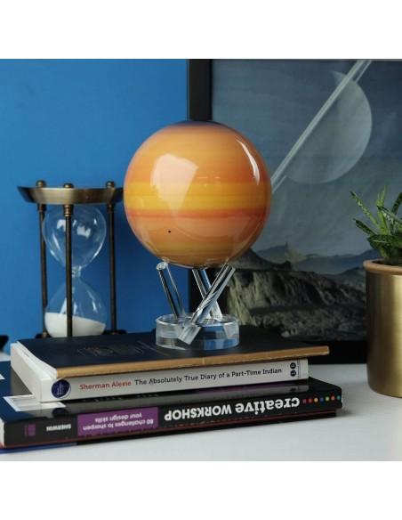 Glob solar rotativ Mova Neptun