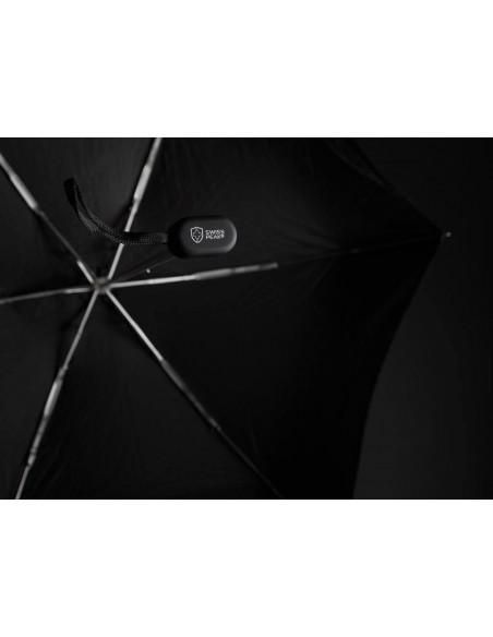 Umbrela de buzunar Swiss Peak MINI