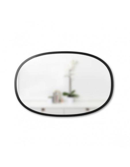 Oglinda Umbra HUB Oval