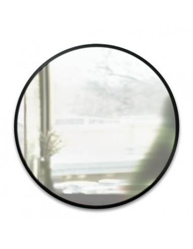 Oglinda Umbra HUB XL negru