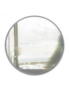 Oglinda Umbra HUB XL gri